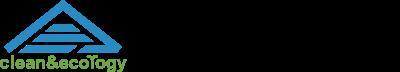 紫外線除菌装置SALMENO UVシリーズ